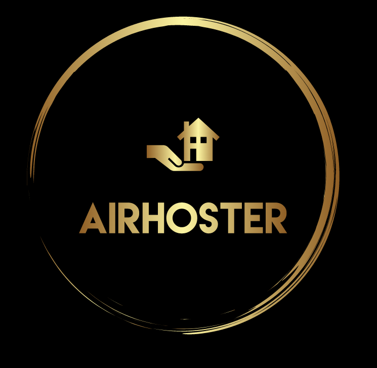 Airhoster, Vacation Rental Management Services